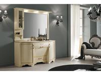 5112579 ванная комната BMT: Windsor