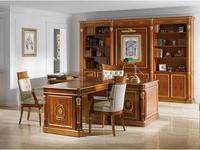 Мебель для кабинета Ricaipons на заказ