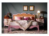 5226160 кровать двуспальная Mocape: Penafiel