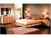 5226163 кровать двуспальная Mocape: Penafiel