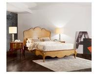 5226166 кровать двуспальная Mocape: Penafiel