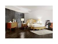 Мебель для спальни Mocape