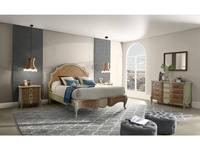 5226202 спальня классика Mocape: Louise