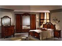 5113262 спальня классика Saltarelli: Sovrana