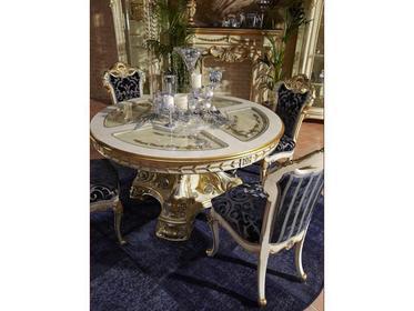Мебель для гостиной фабрики Moblesa на заказ
