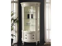 Мебель для гостиной Genoveva на заказ