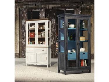 Мебель для гостиной фабрики Grupo Seys на заказ