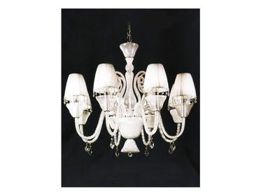 Итальянские светильники фабрики Beby Italy на заказ