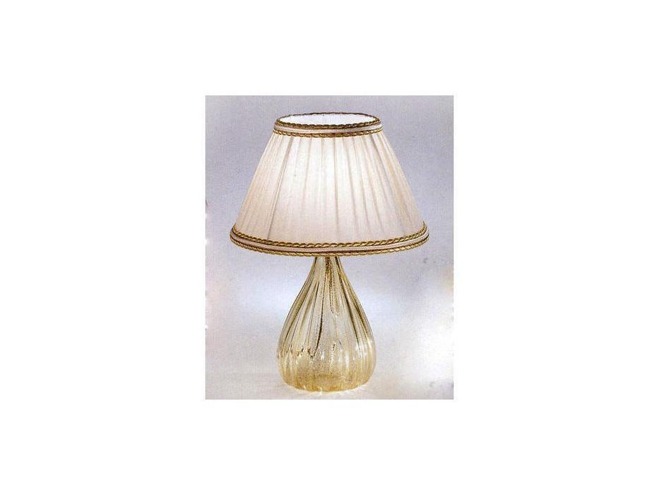 Sylcom лампа настольная  (хром) 1395