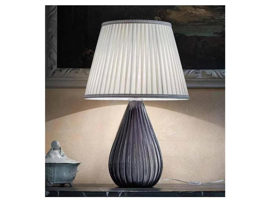 Sylcom лампа настольная  (хром) 1396 XL
