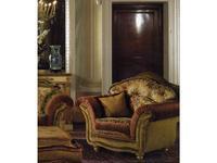 BM Style кресло  Александр