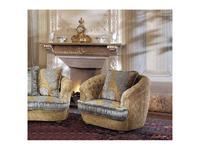 5113767 кресло BM Style: Джиове