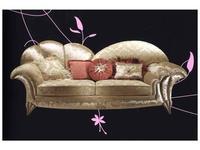5113776 диван BM Style: Эден