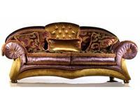 5113867 диван 2-х местный BM Style: Мадейра