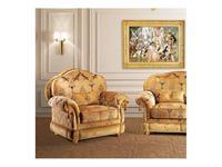 5217848 кресло BM Style: Принсипе