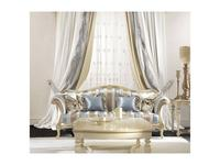 5217858 диван 2-х местный BM Style: Беллини
