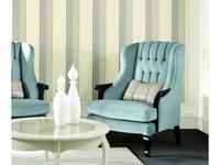 BM Style кресло  (ткань) Агата