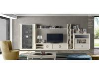 Мебель для гостиной Monrabal Chirivella на заказ