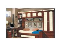 5113870 детская комната морской стиль Muebles el palacio: Java