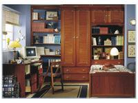 5114297 детская комната морской стиль Muebles el palacio: Java