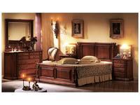 5115765 спальня классика Antonio Loureiro Mendes: Verdi