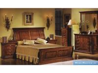 Antonio Loureiro Mendes спальня классика  (черешня) Rolls