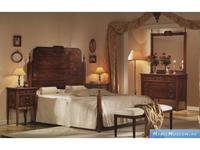 Antonio Loureiro Mendes спальня классика  (ясень) D.Matia