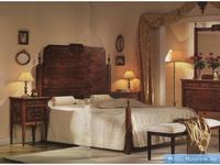 5131047 кровать двуспальная Antonio Loureiro Mendes: D.Matia