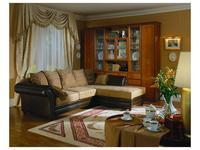 5221240 диван угловой Комдис: Турин
