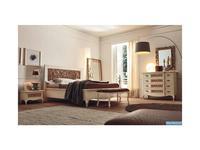Мебель для спальни V. Villanova