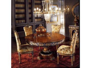 Мебель для гостиной фабрики Jumbo Джумбо на заказ