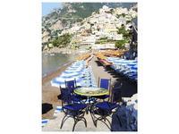5127476 стол обеденный CeramicArte: Capri