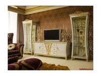 Мебель для гостиной Gotha на заказ
