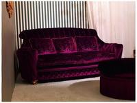 Zanaboni диван 3-х местный Nuvola ткань кат.3 Nuvola