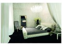 5127997 спальня барокко Zanaboni: Oceano