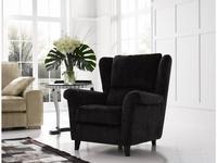 Tecni nova кресло  Glamour