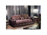 Tecni nova диван  (сиреневый) Harmony