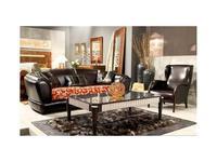 5129151 диван Tecni nova: Luxury