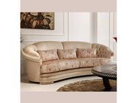5129158 диван Tecni nova: Luxury