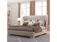 5242063 кровать двуспальная Fratelli Barri: Rimini