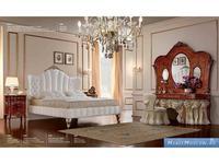5130021 полукресло Barnini Oseo: Reggenza Luxury