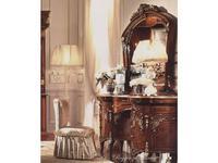 5130022 полукресло Barnini Oseo: Reggenza Luxury