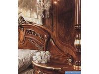 5130027 стеновая панель Barnini Oseo: Reggenza Luxury