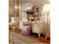 5203355 стол туалетный Barnini Oseo: Firenze