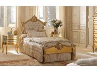 5130572 кровать детская Andrea Fanfani: Opera