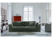 5226096 диван 3-х местный Alberta: Celine