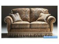 5130727 диван 2-х местный Bedding: Brisac