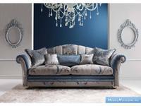 5130740 диван 2-х местный Bedding: Pushkar