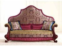 5204379 диван Bedding: Diamond Life Style