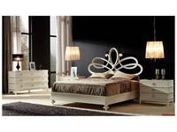 5130762 спальня арт деко Mobil fresno: Savoy